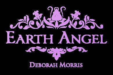 Earth Angel Contents - Spiritual Medium & Healer